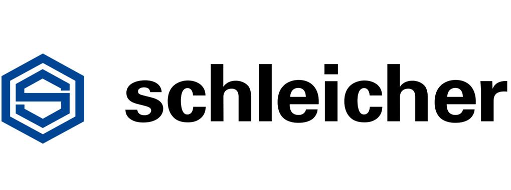 Schleicher