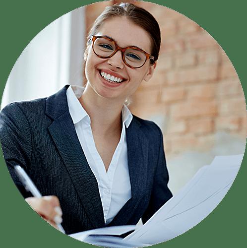 Manutenção avulsa ou por contrato