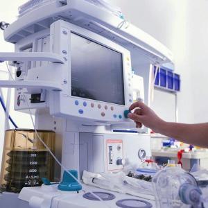 Médico-Hospitalar
