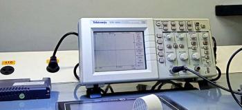 Empresa de manutenção eletrônica industrial