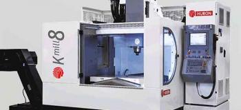 Manutenção preventiva em maquinas cnc